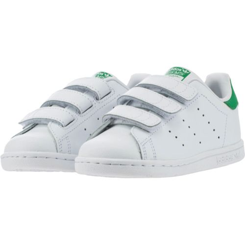 Stan Smith CF I White / Green