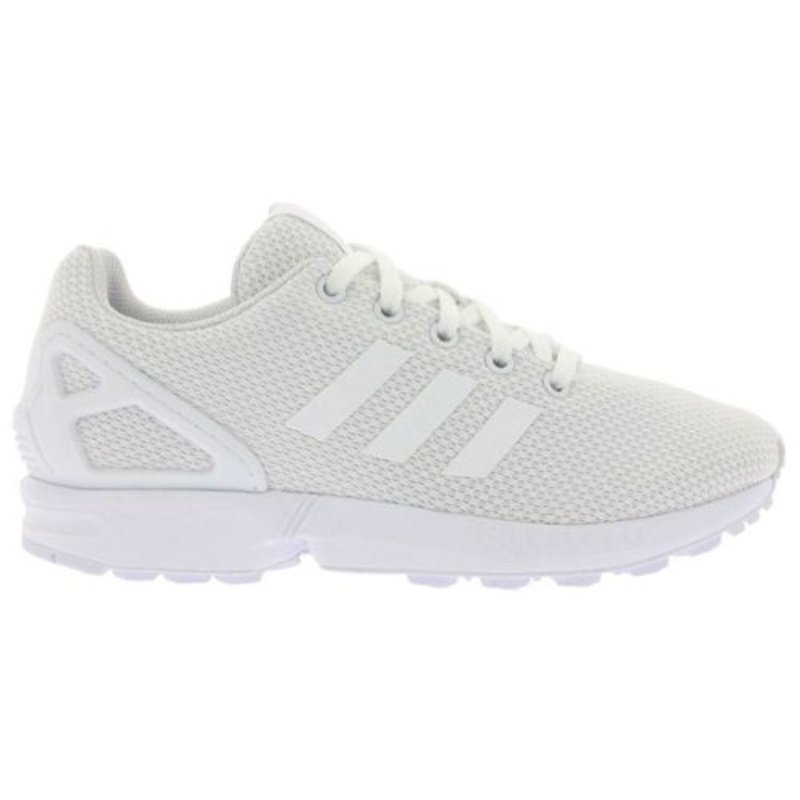 adidas zx flux dames wit