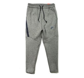 Tech Fleece Cropped Pant