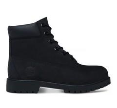 Icon 6-Inch Premium Boot Junior