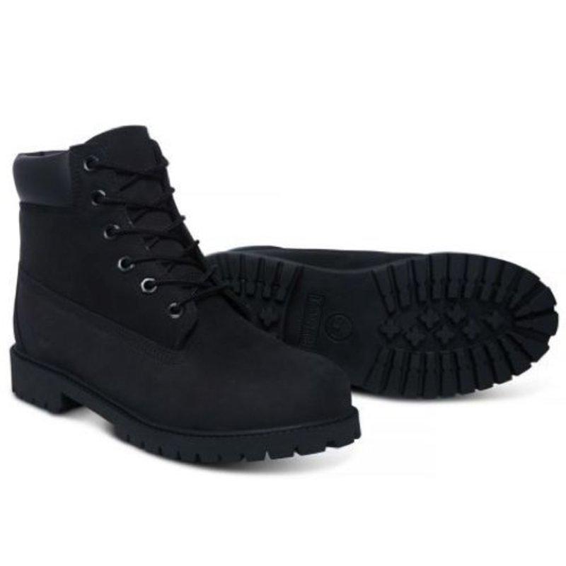 Kicksshop.nl | Timberland Icon 6 Inch Premium Boot Junior