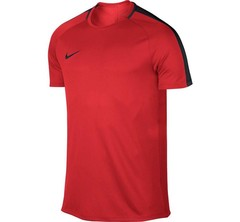 Dry Academy Voetbalshirt