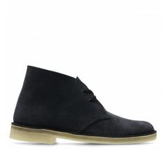 Desert Boot W