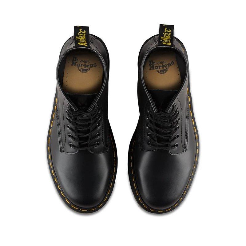 1460 Smooth Black
