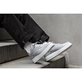 Air Force 1 '07 wolf Grey - White
