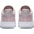 WMNS Air Force 1 '07 Plum Chalk / White