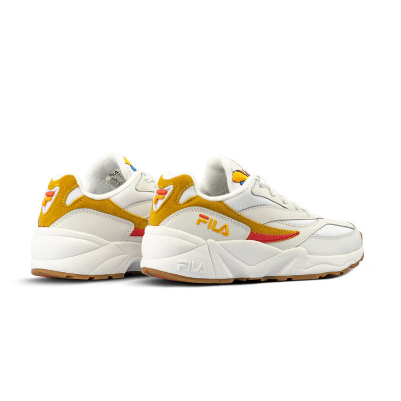 V94M Calabrone Low WMNS