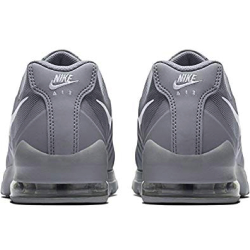 Air Max Invigor Grijs