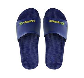 Slide Brasil