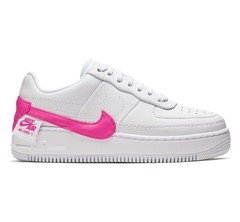 WMNS Air Force 1 Jester XX