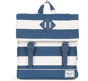 Survey Kids 5.5L