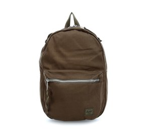 Surplus Lawson
