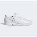 Continental 80 White