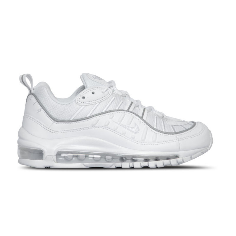 WMNS Air Max 98 Wit