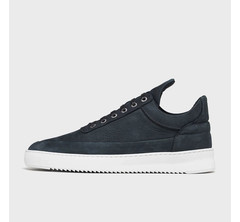 Low Top Ripple Cairos