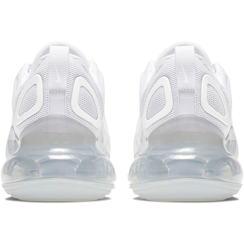 WMNS Air Max 720 Wit