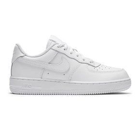 Air Force 1 TD