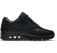 Air Max 90 Leather GS