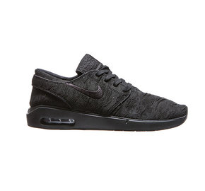 SB Air Max Janoski 2