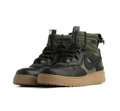 Air Force 1 Winter GTX