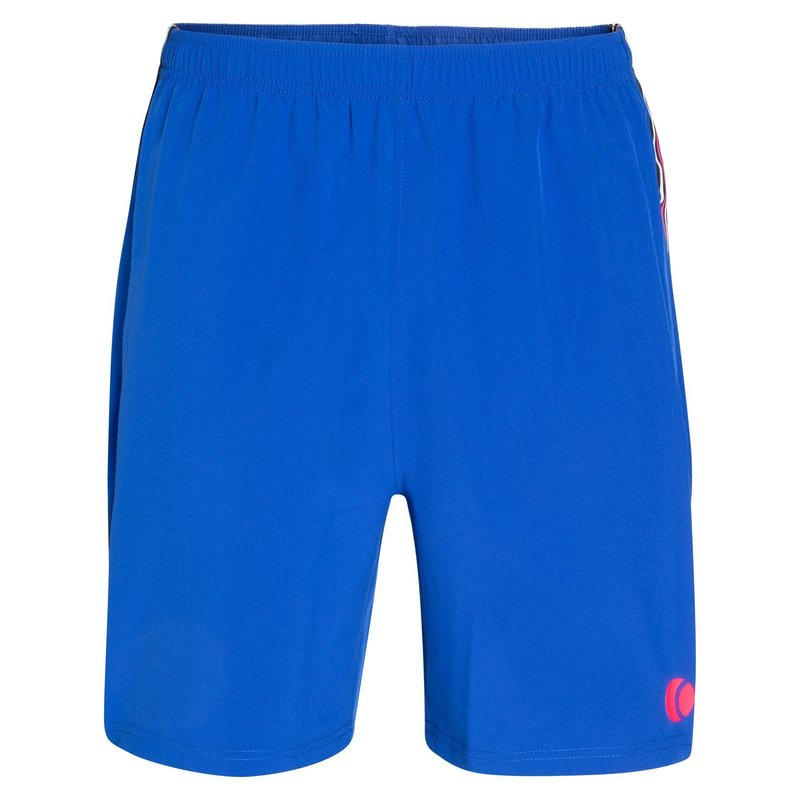 Taber Shorts Surf The Web