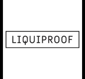 Liquiproof LABS