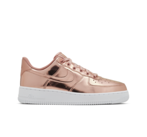 WMNS Air Force 1 SP