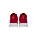 WMNS Air Force 1 '07 Essential Rood