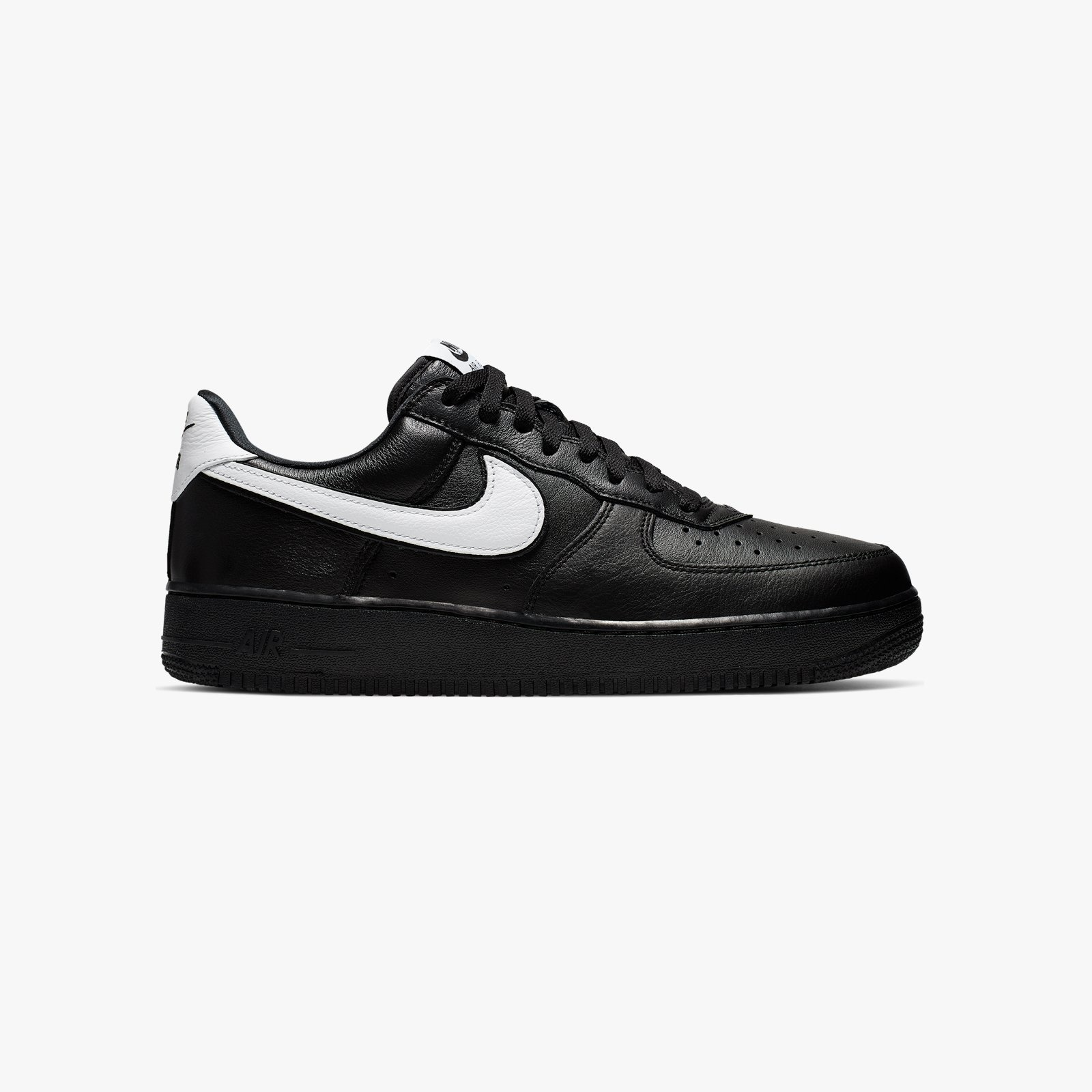 nike air force 1 dames 7 factory outlet dfa48 4f8c8
