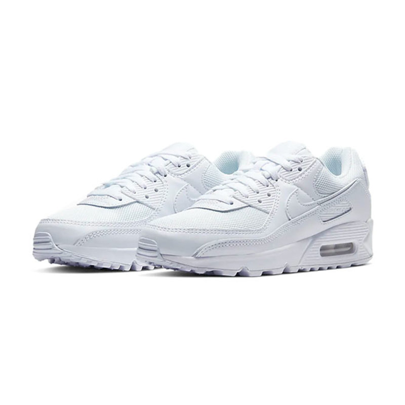 WMNS Air Max 90 Essential Wit