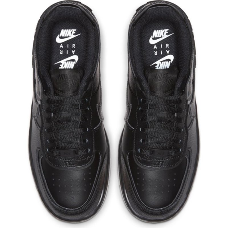 WMNS Air Force Shadow Zwart