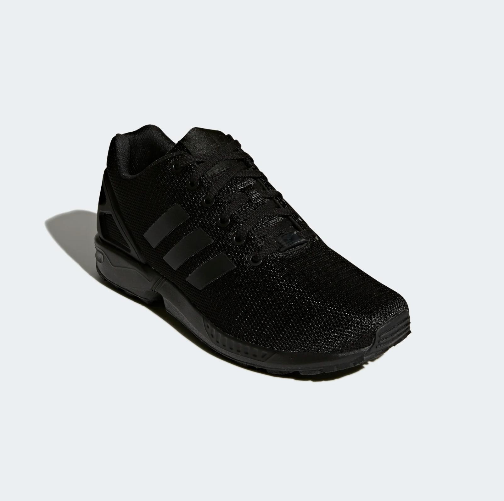 adidas zx flux kinder 29