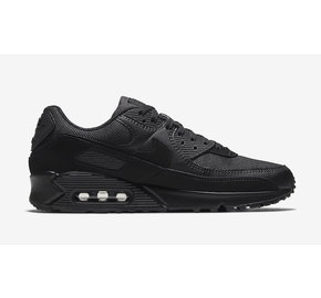 W Air Max 90 Essential