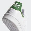 Stan Smith Wit / Groen