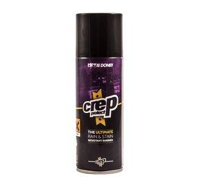 Sneaker Spray
