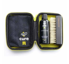 Cure Travel Kit