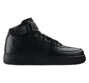 W Air Force 1 Mid '07