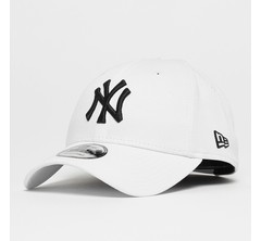 9FORTY League Basic Yankee Cap