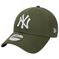 9FORTY League Basic Yankee Cap Groen