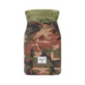 Herschel Retreat Camo