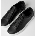LT 01 Black