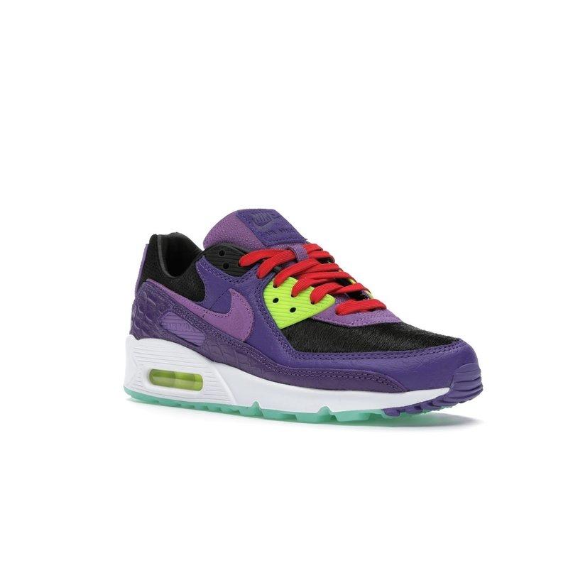 Air Max 90 Violet Blend