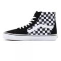 SK8-Hi Checkerboard