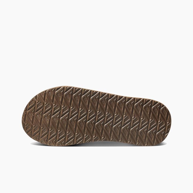 Cushion Zwart / Bruin