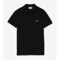 Polo Classic Fit Zwart