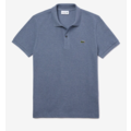 Polo Classic Fit Inktblauw