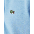 Polo Classic Fit Lichtblauw