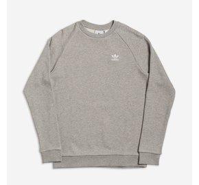 Adicolor Classic Trefoil Crewneck Sweater