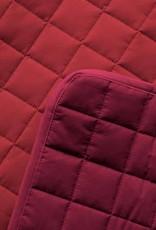 Dommelin Bedloper block 60x260 cherry-rosso