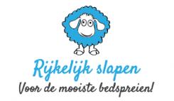 Slaapcomfort Jack Suykerbuyk te Etten-Leur
